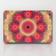 The Open Door. iPad Case