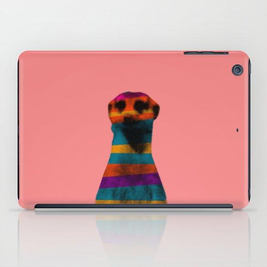 Hakuna Piñata iPad Case