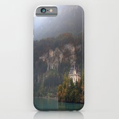 House on the Lake Slim Case iPhone 6s
