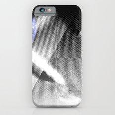 MOONLIGHT_B&W iPhone 6 Slim Case