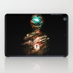 Transcend iPad Case