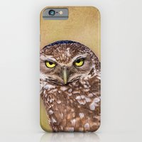 iPhone & iPod Case featuring Peek A Book by Kim Hojnacki Photography