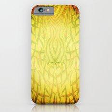 Challenge the Dragon iPhone 6 Slim Case