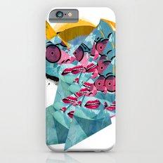 031112 iPhone 6s Slim Case