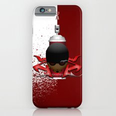 Shades iPhone 6s Slim Case