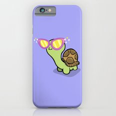 Fabulous Turtle! Slim Case iPhone 6s