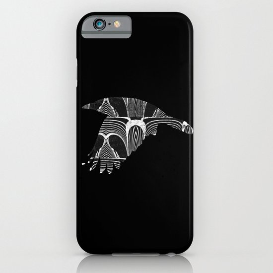 The rook iPhone & iPod Case