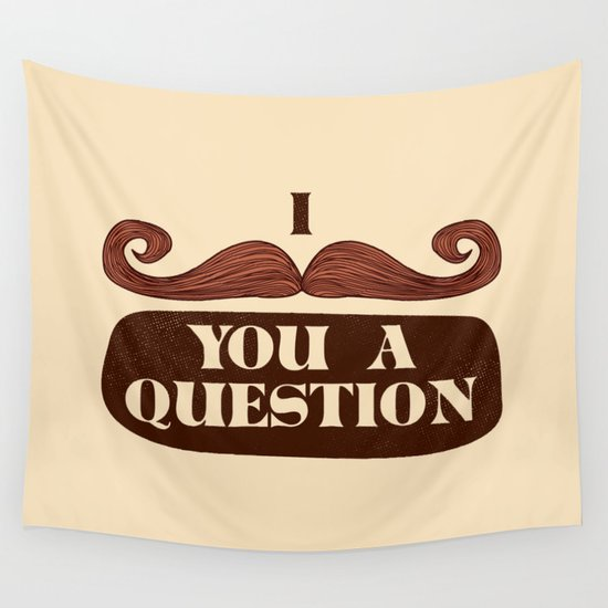 Image Result For Mustache Bedroom Curtains