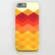 Against the Sun Slim Case iPhone 6s