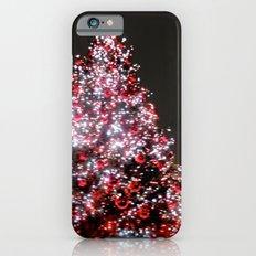 Oh Christmas Tree iPhone 6s Slim Case