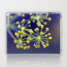 Dill 6186 Laptop & iPad Skin