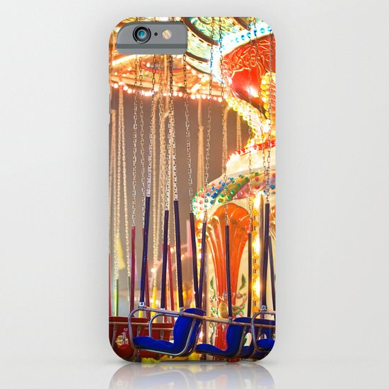 Closing Time iPhone & iPod Case