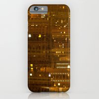 Imitation iPhone 6 Slim Case