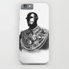General Electric iPhone 6 Slim Case