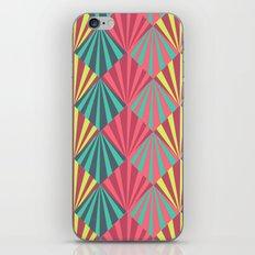 GeoShell iPhone & iPod Skin