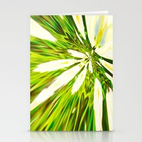 Terraforming On Pluto Stationery Cards