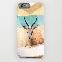 The Mirage iPhone 6 Slim Case