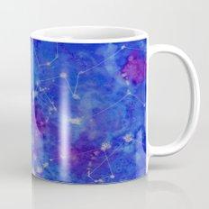 Constelation Mug