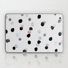 HT03 Laptop & iPad Skin