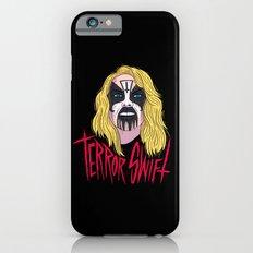 Terror Swift iPhone 6s Slim Case