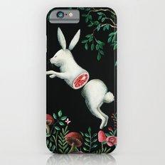 Jump Apart Slim Case iPhone 6s