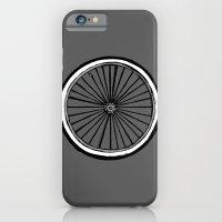 Ride iPhone 6 Slim Case