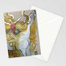 Amazon Stationery Cards