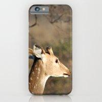 Dear Deer iPhone 6 Slim Case