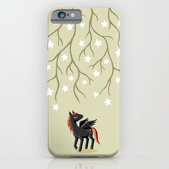 Pegasus iPhone & iPod Case