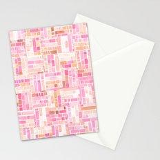 #97. SARA Stationery Cards