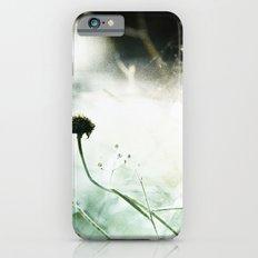 Verve Slim Case iPhone 6s
