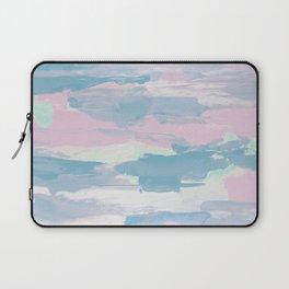 Laptop Sleeve - AW24 - Georgiana Paraschiv