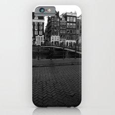Adam Bricks iPhone 6 Slim Case