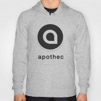 Apothec Identity 2012 Hoody