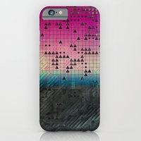 iPhone & iPod Case featuring tstpy by Spires