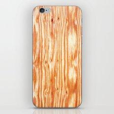 RealVirtual iPhone & iPod Skin