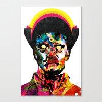 060114 Canvas Print