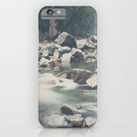 A Magical Place ...  iPhone 6 Slim Case