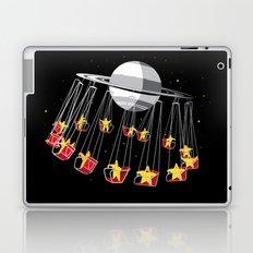 Chairoplanet Laptop & iPad Skin