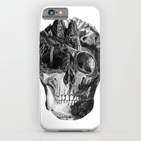 The Final Adventure iPhone 6 Slim Case