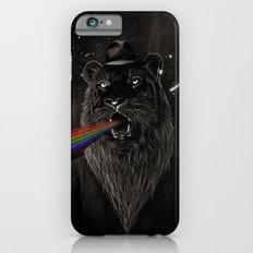 Call of the Wild Night II Slim Case iPhone 6s