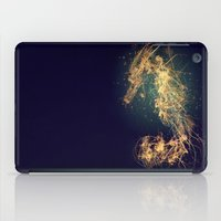Hippocampus iPad Case