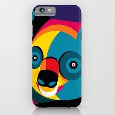 Koala Slim Case iPhone 6s