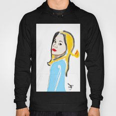 The Ghost Of Christmas P… Hoody