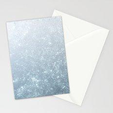 Frozen 002 Stationery Cards
