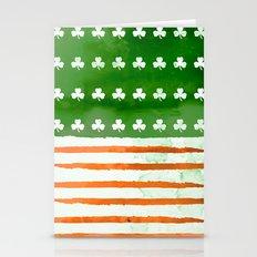 IrishAmerican Stationery Cards