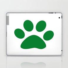 Paw Laptop & iPad Skin