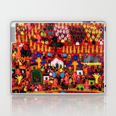 From Pipli Laptop & iPad Skin