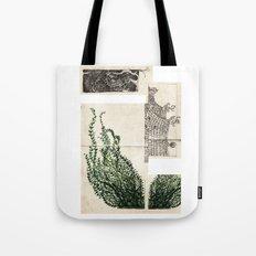 Penang Tote Bag
