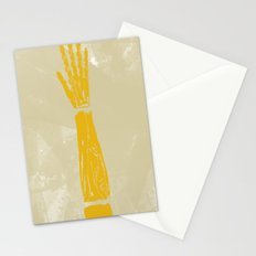 Attack of the Clones Stationery Cards